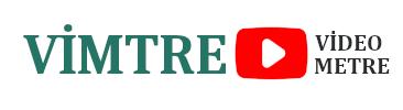 Vimtre.com - Video Metre