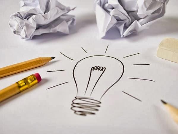Projetos originais e criativos integram programação do 'Inova Senai' 2013, em Campina