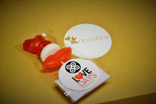 oomuombo-chuches-dulces-productos-nonabox-mamuky