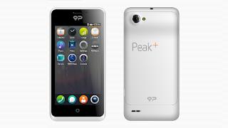 ¿Vale la pena comprar el Peak+?, comprar peak+, comprar firefox os teléfono,
