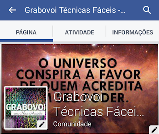 https://www.facebook.com/GrabovoiTecnicasFaceis?fref=ts