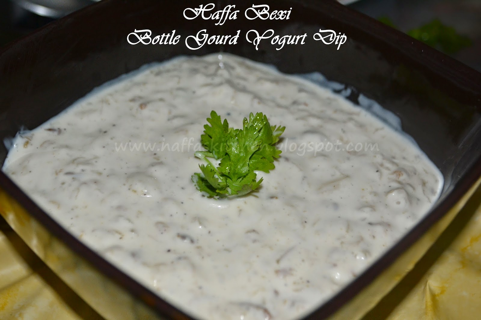 recipe for raita| lauki recipe| raitas recipes|dudhi how to cook|yogurt dip| lauki ka raita| how to cut bottle gourd| how to cook bottle gourd| raita indian food|bottle gourd|bottle gourd recipe|  kaddu ka raita| raita indian food| Ghia ka raita| Doodhi raita| bottle gourd recipes|