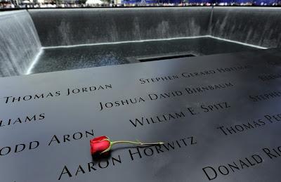 nyc-911-memorial