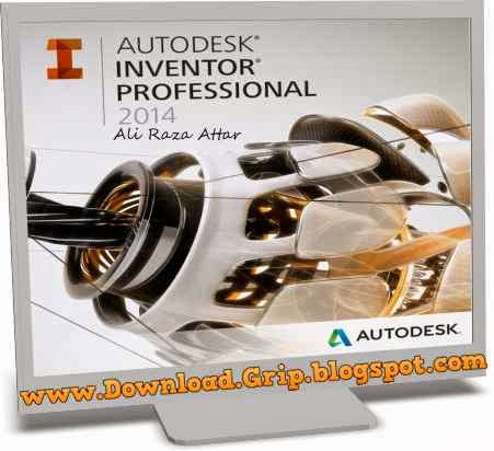 Free Software for Students & Educators   Inventor Professional