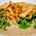 [Crock Pot] Chicken Tacos