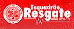 ESQUADRÃO RESGATE