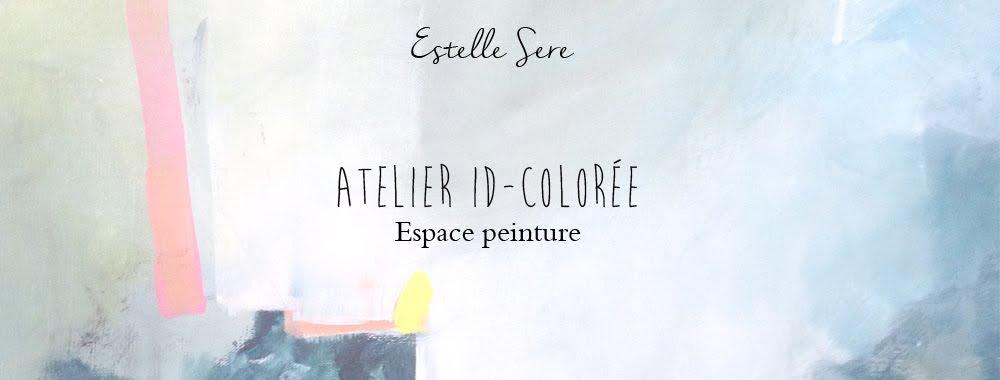 Id-stl- Estelle Séré