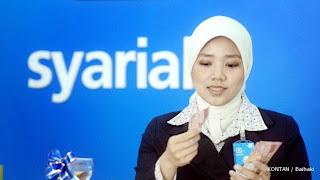 Lowongan Kerja 2013 Terbaru 2013 PT Bank BRI Syariah - D3 dan S1 Banyak Posisi, lowongan januari 2013