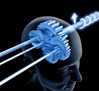 Πόλεμος για την καταστροφή της νοημοσύνης,ανθρωπότητα, ηθική, κοινωνία,πολιτική, χειραγώγηση, Ψυχολογία
