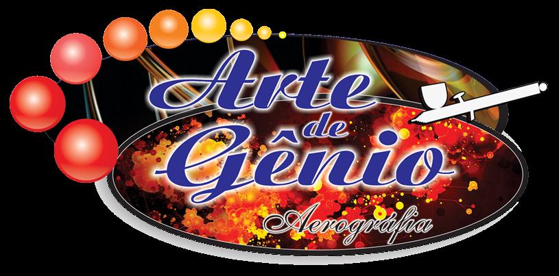 Arte de Genio Persianas personalizadas, Cenários/Displays em MDF e Painéis para Festas