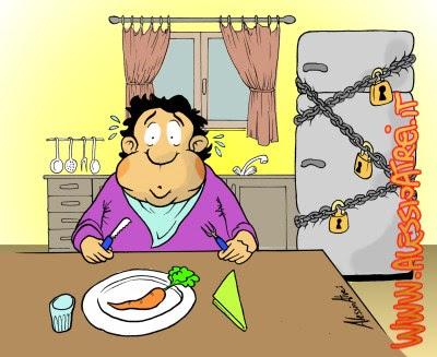 Derriban siete mitos sobre alimentos que engordan