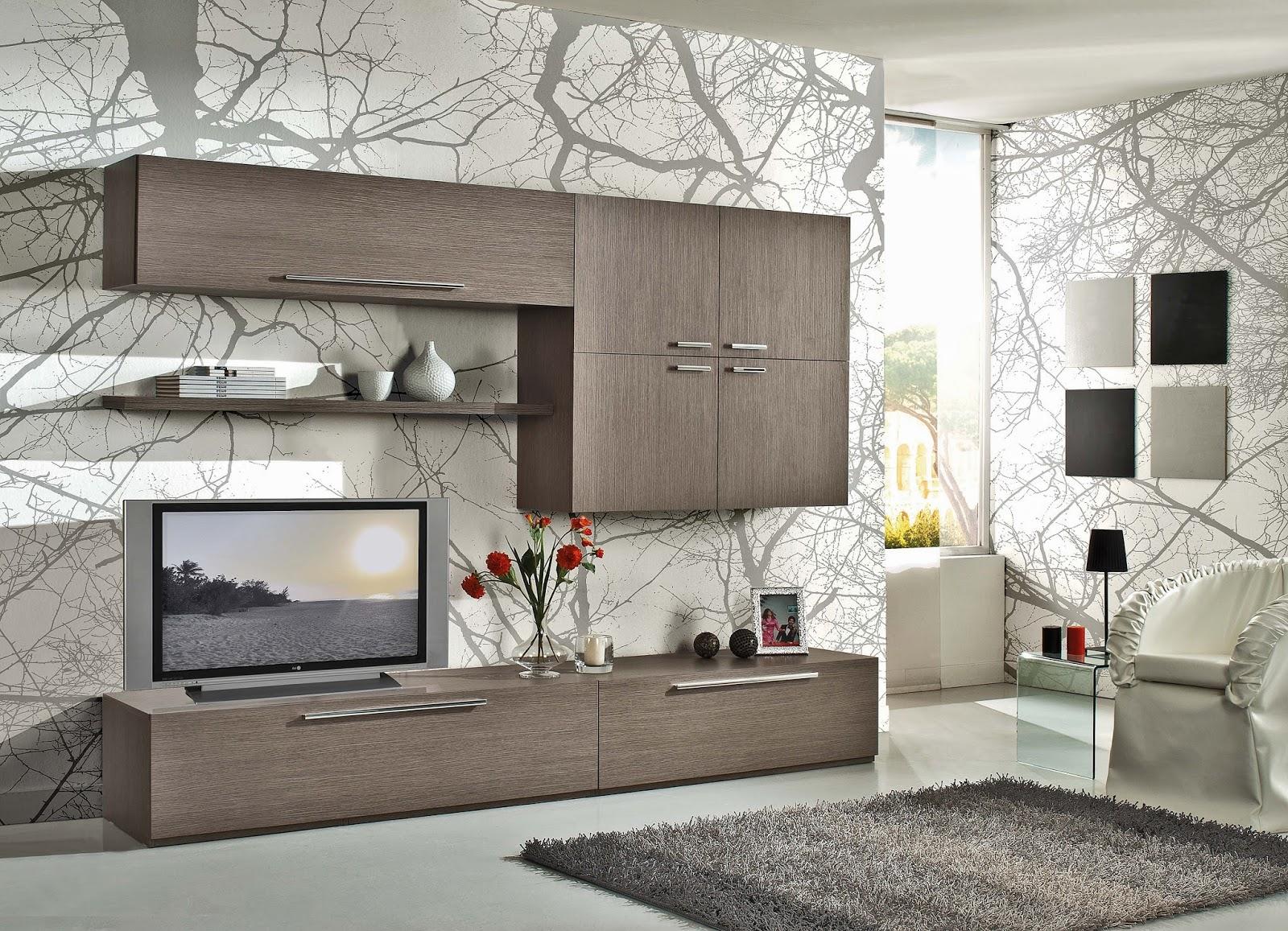 Eva Arredamenti - Il tuo nuovo modo di fare casa: Best Price Eva ...