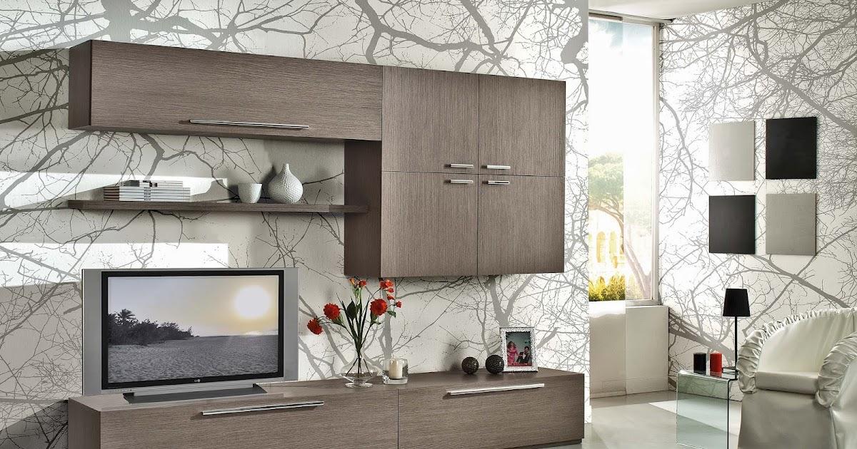 eva arredamenti - il tuo nuovo modo di fare casa: best price eva ... - Eva Arredamenti Cucine
