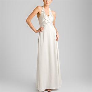 Formal dresses prom dresses and evening dresses wedding for Summer casual wedding dresses