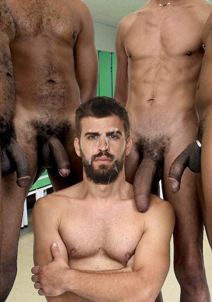 Videos espias de hombres desnudos /// Tubo REAL XXX