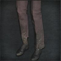 Gehrmans Hunter Trousers