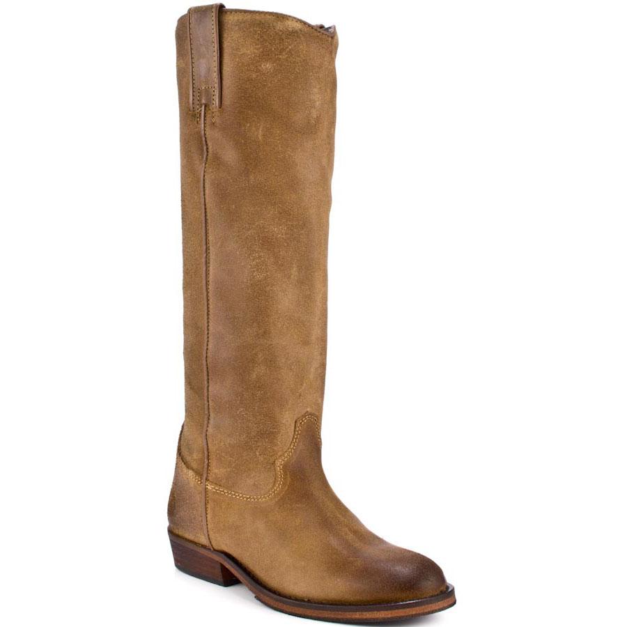 boots fashion pic boots bronx