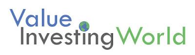 Value Investing World