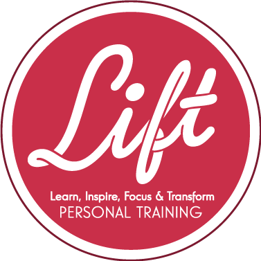LIFT Personal Training