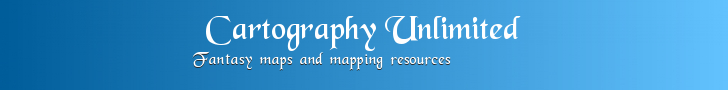 Cartographer Unlimited