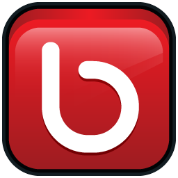 Social Networking Site : Bebo