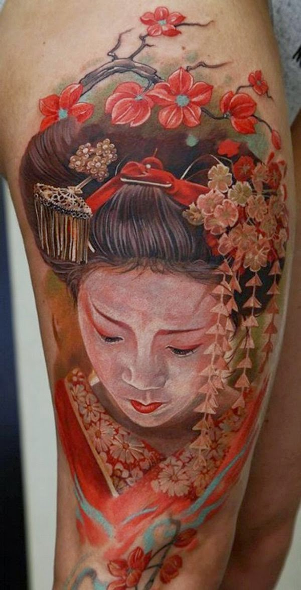 las geishas eran prostitutas prostitutas chefchauen