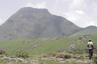 West Africa IMGP5360