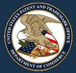 Learn More About Patents at the USPTO:
