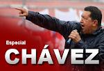 Especial Chavez