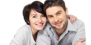5 Tanda Pria yang Bisa Diajak Hubungan Serius