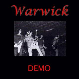 http://4.bp.blogspot.com/-GJKp9YMyt7o/VkjoyYlvhCI/AAAAAAAAOWI/xtiOntdpZQ4/s1600/warwick82d-front-320x320.jpg