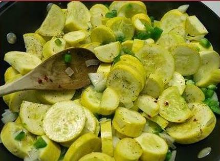 vegetarian paleo diet
