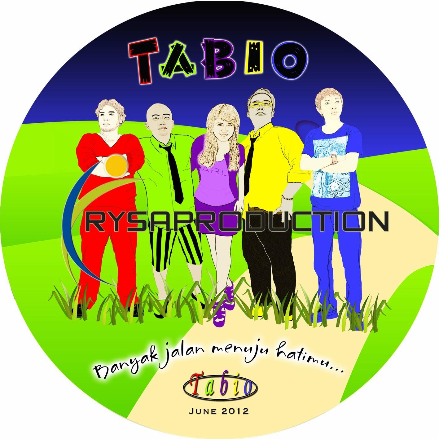 CD Tabio
