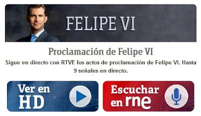 http://www.rtve.es/noticias/proclamacion-felipe-vi/