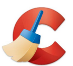 CCleaner 5.07.5261 Offline Installer