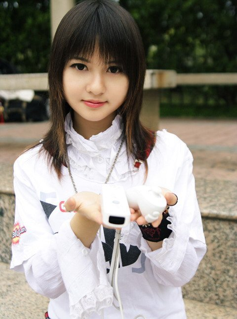 kiyosi_sakurazuka10.jpg