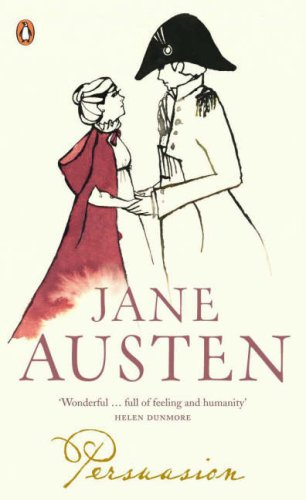 persuasion jane austen and social mobility The politics ofsocial mobility in austen's emma and persuasion  i am reported to have said that jane austen was equal to shakespeare  structure ofthe social.