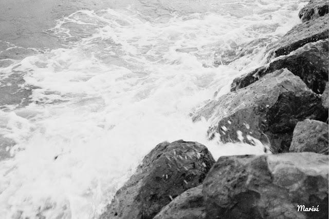 fotos-blanco-y-negro