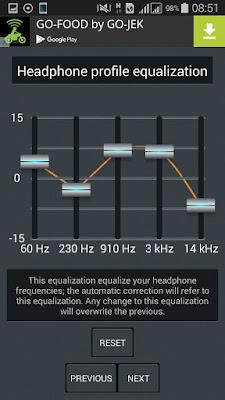 Cara Meningkatkan Kualitas Audio Smartphone