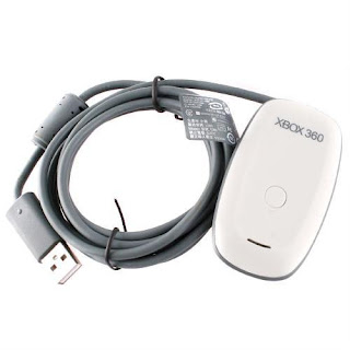 [Image: PC_Wireless_Gaming_Receiver_for_XBOX_360__White.jpg]