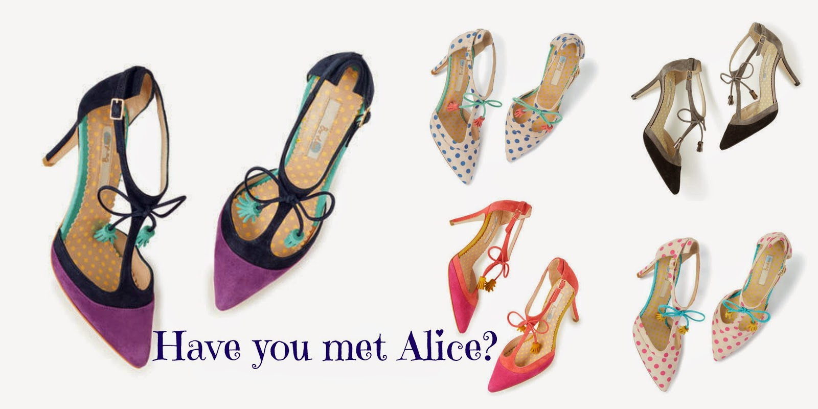mamasVIB | V. I. BABYMAMAS: Have you met your new Boden shoe yet? Her Name is Alice… | boden | alice heels | fashion | new shoes | must-have shoes | boden clothing | heels | sexy shoes | bella shoes | flats | heels | spring summer collection | press shows | boden jewelled flats | modern mum must have | wit blog | bloggers | fashion blogers | bonita turner | mamasVIB | mama style | womens shoes | new season |S/S 15 | Boden | boden blog | shoe hero | must- have heel | mid heels | t-bar | tassels | press collection |