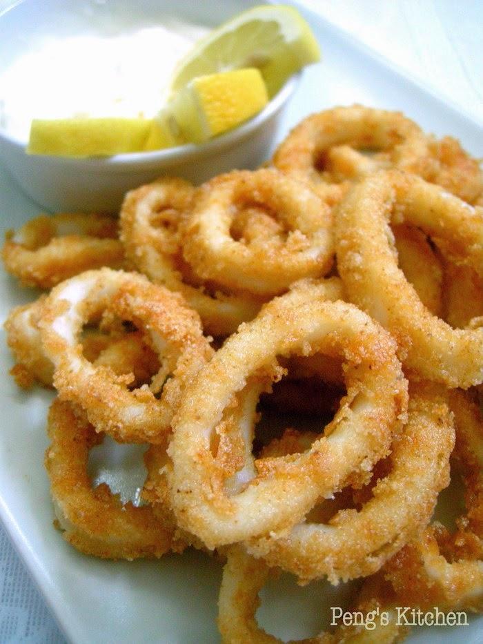 Homemade Mayonnaise | Recipes | Delia Online
