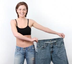 melhor dieta para perder peso
