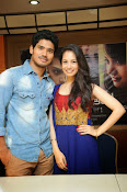 telugu movie hang up press meet-thumbnail-8