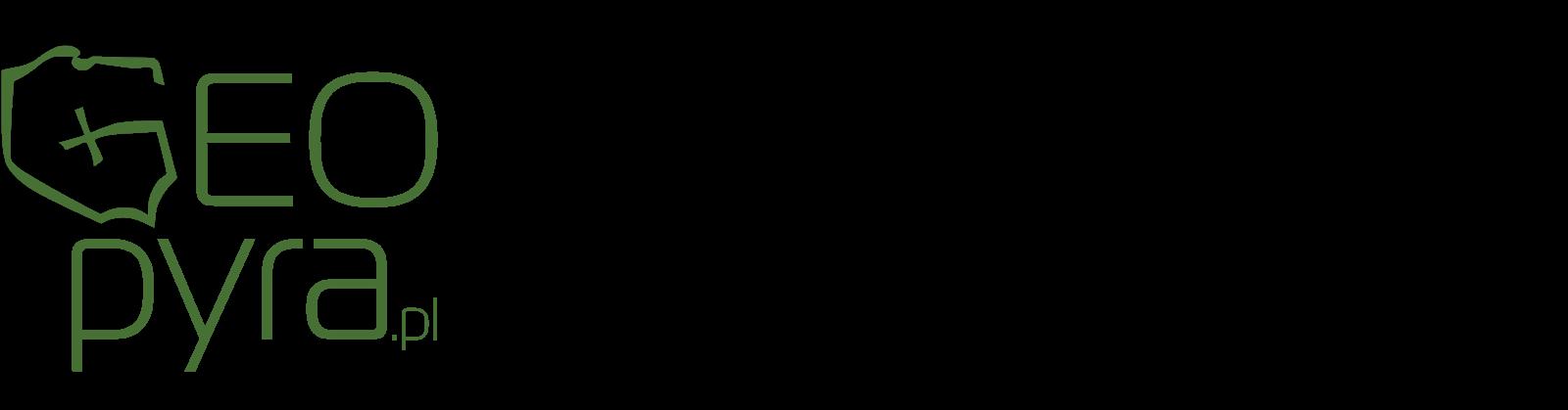 GEOpyra