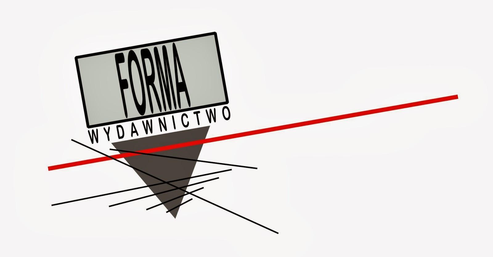 http://www.wforma.eu