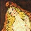 'Adam i Eva (Gustav Klimt)'