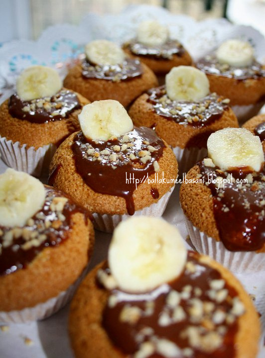 Torta Per Ditelindje Cake Ideas and Designs