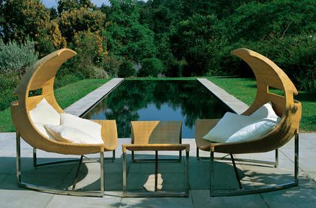 Outdoor Furniture | Outdoor
