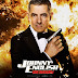 Johnny English Reborn [2011]